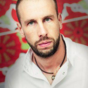 Врач стоматолог-ортопед Перехожев Вячеслав Александрович