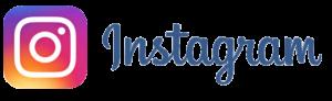 Стоматология Студия 32 в instagram